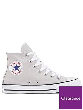 converse-chuck-taylor-all-star-hi-top-greynbsp
