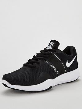 nike-city-trainer-2-blackwhite