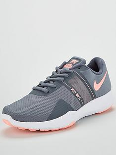 nike-city-trainer-2-greypinknbsp