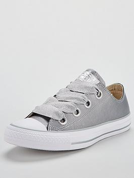 converse-chuck-taylor-all-star-leather-big-eyelets-ox-metallic-silvernbsp