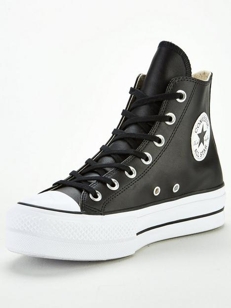 converse-chuck-taylor-all-star-leather-lift-platform-hi