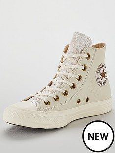 converse-chuck-taylor-all-star-leather-hi-top-off-whitenbsp