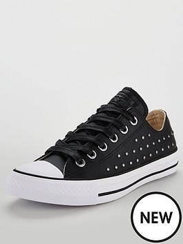converse-chuck-taylor-all-star-leather-stud-ox-blacknbsp