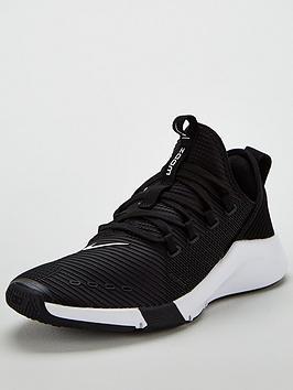 nike-air-zoom-fitness-2-blackwhite