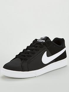 nike-court-royalenbsp--blackwhitenbsp