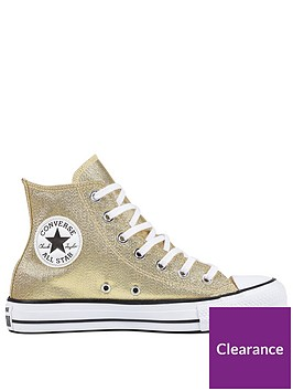 converse-chuck-taylor-all-star-glitter-hi-top-goldnbsp
