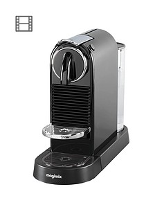 nespresso-citiz-coffee-machine-by-magimix-black