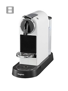 nespresso-citiz-coffee-machine-by-magimix-white