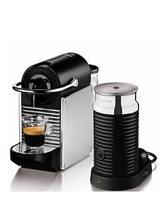 nespresso-pixie-coffee-machine-and-aeroccino-by-magimix-aluminium