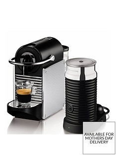 nespresso-pixie-coffee-machine-and-aerocinno-by-magimix-aluminium