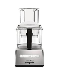 magimix-cuisine-systeme-4200xl-blendermix-food-processor-satin