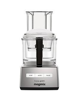 magimix-cuisine-systeme-4200xl-blendermix-food-processor-satin
