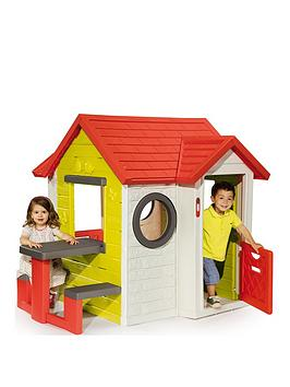 smoby-my-house-with-picnic-table
