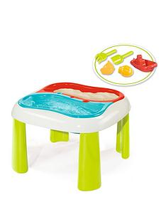 smoby-sand-amp-water-table