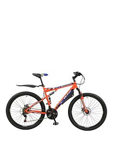 boss-cycles-boss-carnage-mens-275-full-suspension-mountain-bike