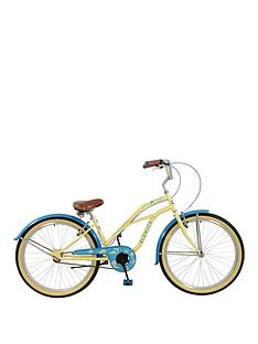 elswick-jumerirah-beach-cruiser-womens-american-beach-cruiser-with-basket