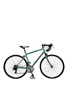 falcon-falcon-express-womens-steel-road-bike-14-speed
