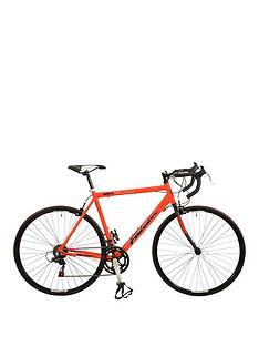 falcon-grand-tournbspmens-alloy-road-bike-14-speed