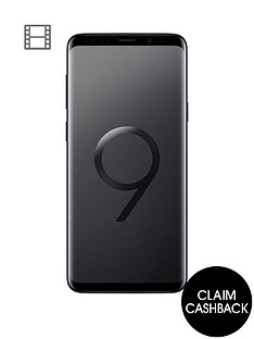 samsung-galaxynbsps9-64gb-black
