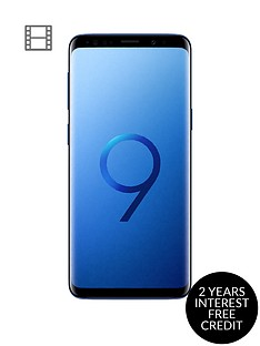 samsung-galaxynbsps9-64gb-blue