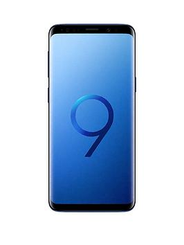 samsung-galaxynbsps9-64gb-blue