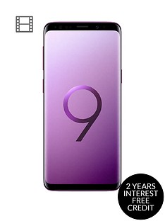 samsung-galaxy-s9-64gb-purple