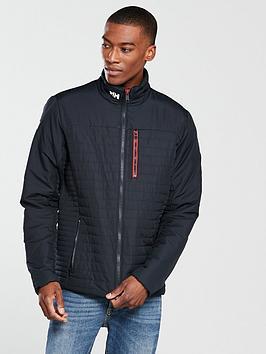 helly-hansen-crew-insulator-jacket