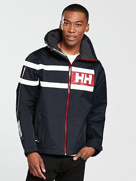helly-hansen-salt-power-jacket