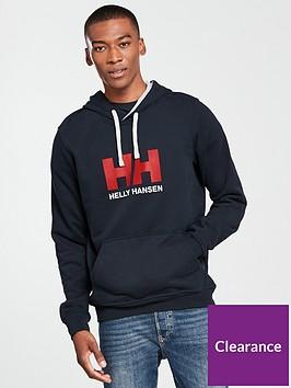helly-hansen-hh-logo-hoodie