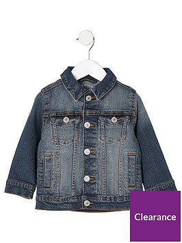 river-island-mini-boys-blue-ripped-denim-jacket