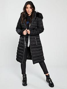 v-by-very-long-padded-paddednbspcoat-black