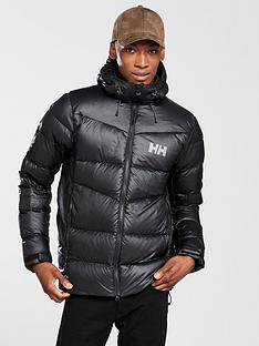 helly-hansen-vanir-icefall-down-jacket