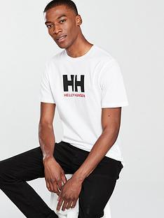 helly-hansen-hh-logo-t-shirt