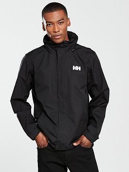 helly-hansen-dubliner-jacket