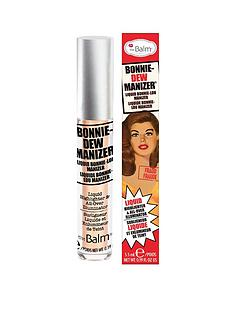 thebalm-the-balm-bonnie-dew-manizer-highlighter