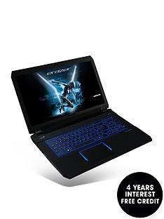 medion-erazer-x7853-173-inch-fhd-touch-laptop-i7-7820hknbspprocessornbsp16gb-ram-2tbnbsphard-drive-ampnbsp512gbnbspssd-nvidia-gtx1070-8gb-graphicsnbspwindows-10-home
