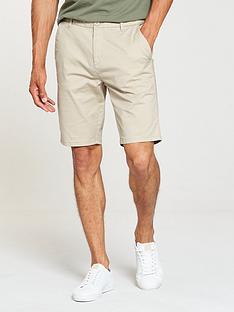 v-by-very-chino-shorts