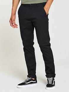 v-by-very-slim-fit-stretch-chino-black