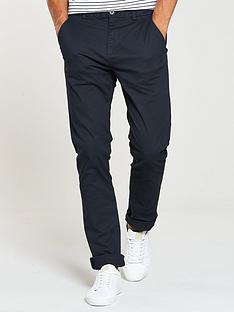 v-by-very-slim-fit-stretch-chino-navy