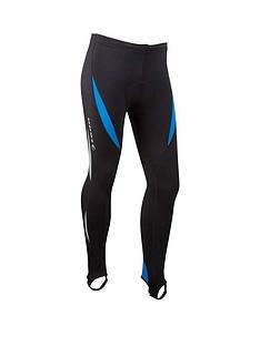 tenn-arctic-thermal-leggings-tights