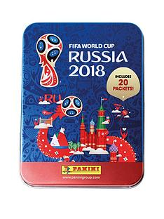 panini-fifa-world-cup-football-russia-2018-sticker-collection-mega-tin