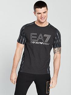 emporio-armani-ea7-evo-t-shirt