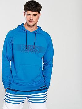 boss-mensnbsplightweight-hooded-sweat-blue