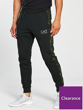ea7-emporio-armani-ea7-camo-trim-sweat-pants