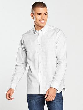 ted-baker-ls-deco-striped-shirt