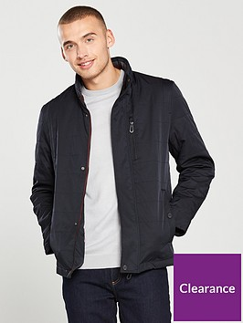 ted-baker-quilted-harrington-jacket