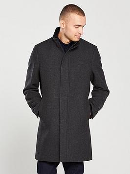 ted-baker-overcoat