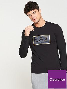 ea7-emporio-armani-visibility-ls-t-shirt