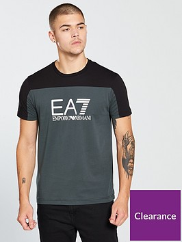 ea7-emporio-armani-tritonal-t-shirt