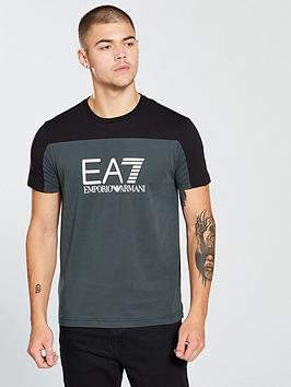emporio-armani-ea7-tritonal-t-shirt